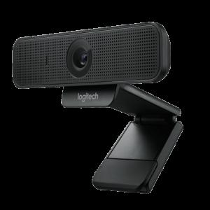 logitec webcam 300x300 - Shop