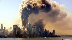 911 air plane 300x169 - The #uncanny alliance behind 9/11 #true911