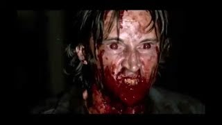 My Dad My Dad He39s In Here Only Target Infect Containment Breach Scene From 28 Weeks Later - Images by News
