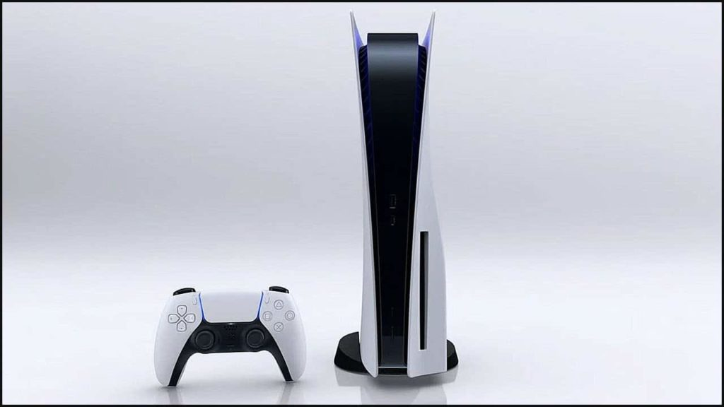 PLAYSTATION 5 AUSSEHEN PREIS amp mehr Top 5 Playstation 5 Games 1024x576 - Images by News