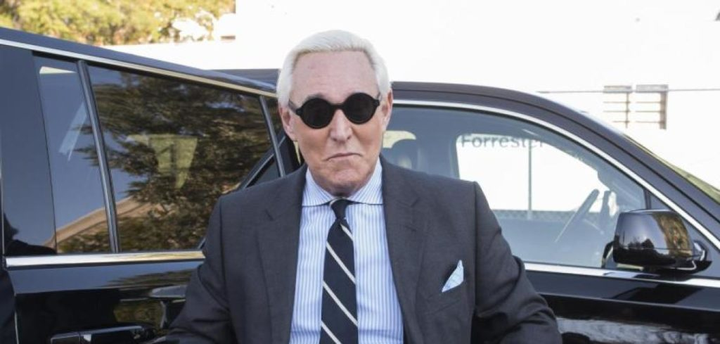 Roger Stone 1024x489 - Images by News