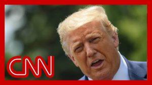 Trump-repeats-false-claim-that-more-coronavirus-testing-leads-to-more-cases