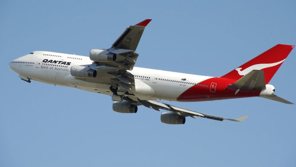end of 747 1024x576 - Images by News