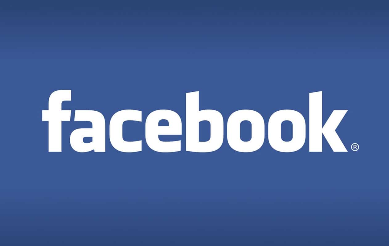 facebook - Images by News