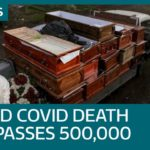 Coronavirus-death-toll-passes-half-a-million-worldwide-ITV-News