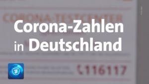 Das-Coronavirus-breitet-sich-in-Deutschland-immer-schneller-aus