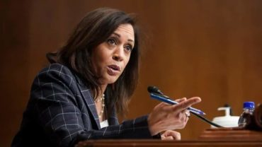 Donald-Trump-accused-of-pushing-racist-attack-on-Kamala-Harris