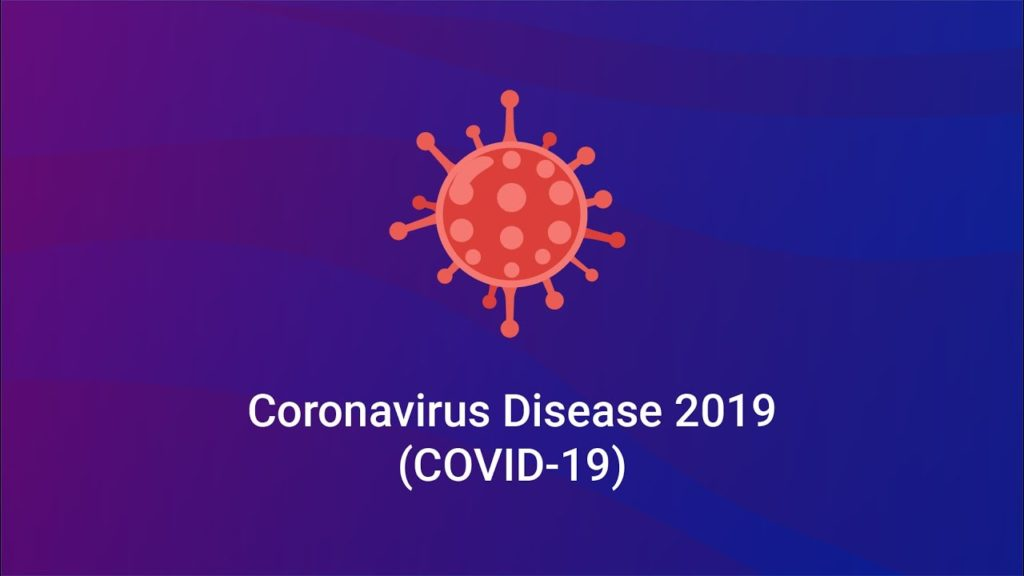 How-to-Protect-Yourself-Against-Coronavirus-COVID-19-MedBridge