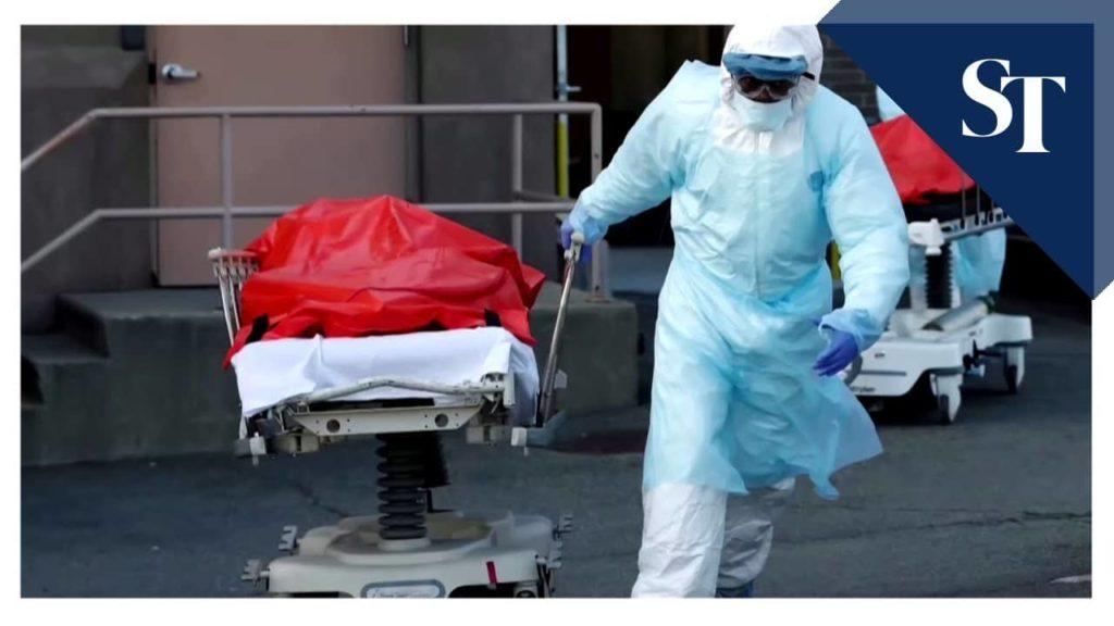United-States-logs-world39s-highest-coronavirus-death-toll