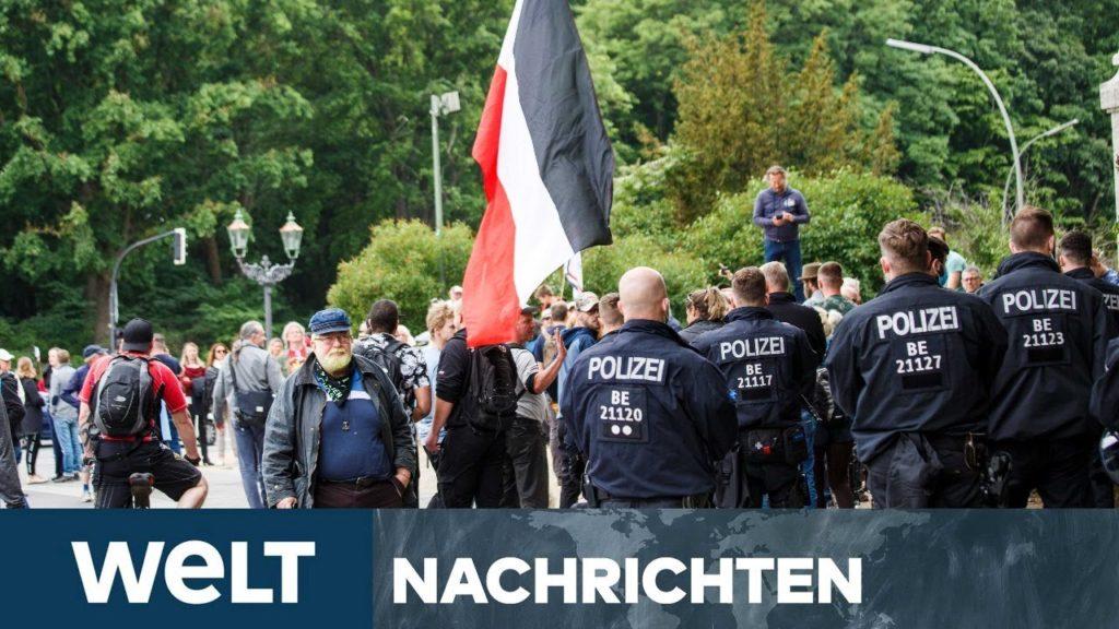 WELT-NEWS-IM-STREAM-Corona-Demos-in-Deutschland-Tausende-Polizisten-im-Einsatz