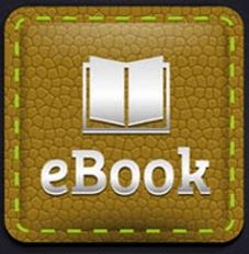 ebook - Shop