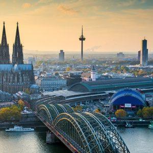 16800 Neuinfektionen mit Corona in Deutschland — (Teil-Lockdown Tag 23) am Dienstag 24.11.2020 — 125 Tote