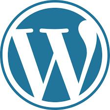 Top WordPress Twitter Widget And Plugin Gallery