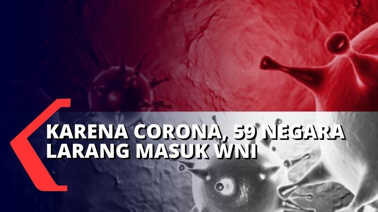 59-Negara-Menutup-Pintu-Untuk-WNI-Karena-Corona