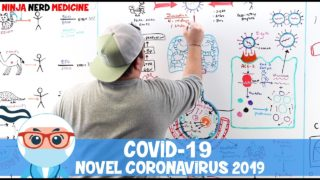 COVID-19-Coronavirus-Epidemiology-Pathophysiology-Diagnostics