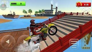 Games Motorcycle Wala Game Bike