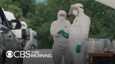 New-coronavirus-surges-in-Europe-throw-travelers-into-chaos