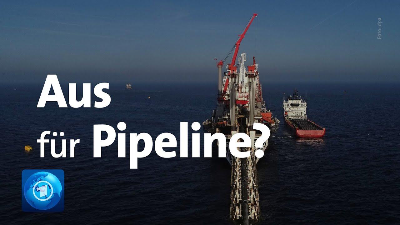 Nord-Stream-2-Projekt-USA-drohen-Baufirmen-mit-Sanktionen