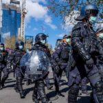 Police-brace-for-top-secret-anti-lockdown-protest-in-Melbourne