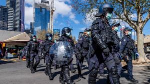 Police-brace-for-top-secret-anti-lockdown-protest-in-Melbourne