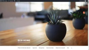 SeoSamba-for-WordPress-Webmasters.-Plugin-Installation-Tutorial