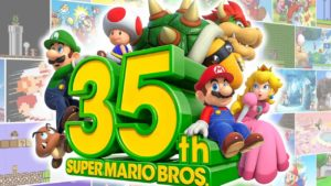 Super-Mario-Bros-35th-Anniversary-Nintendo-Direct-2020-HD