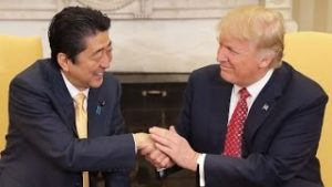 Trump-shakes-Japanese-PM39s-hand-for-19-seconds