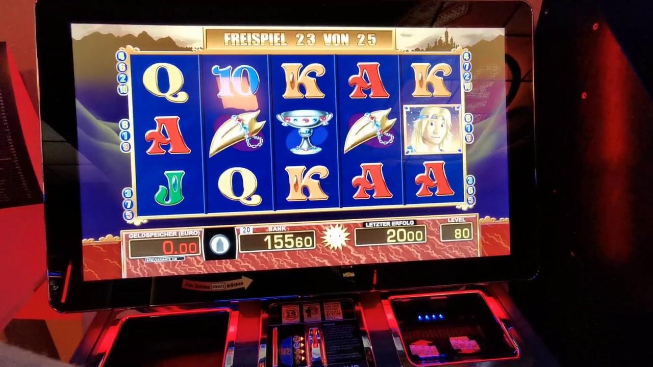 SkillOnNetS DrueckGlueck Casino Now Features Merkur Games
