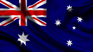 australia - Images by News