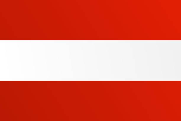 austria corona - Images by News