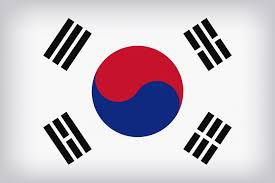 south korea - Images by News