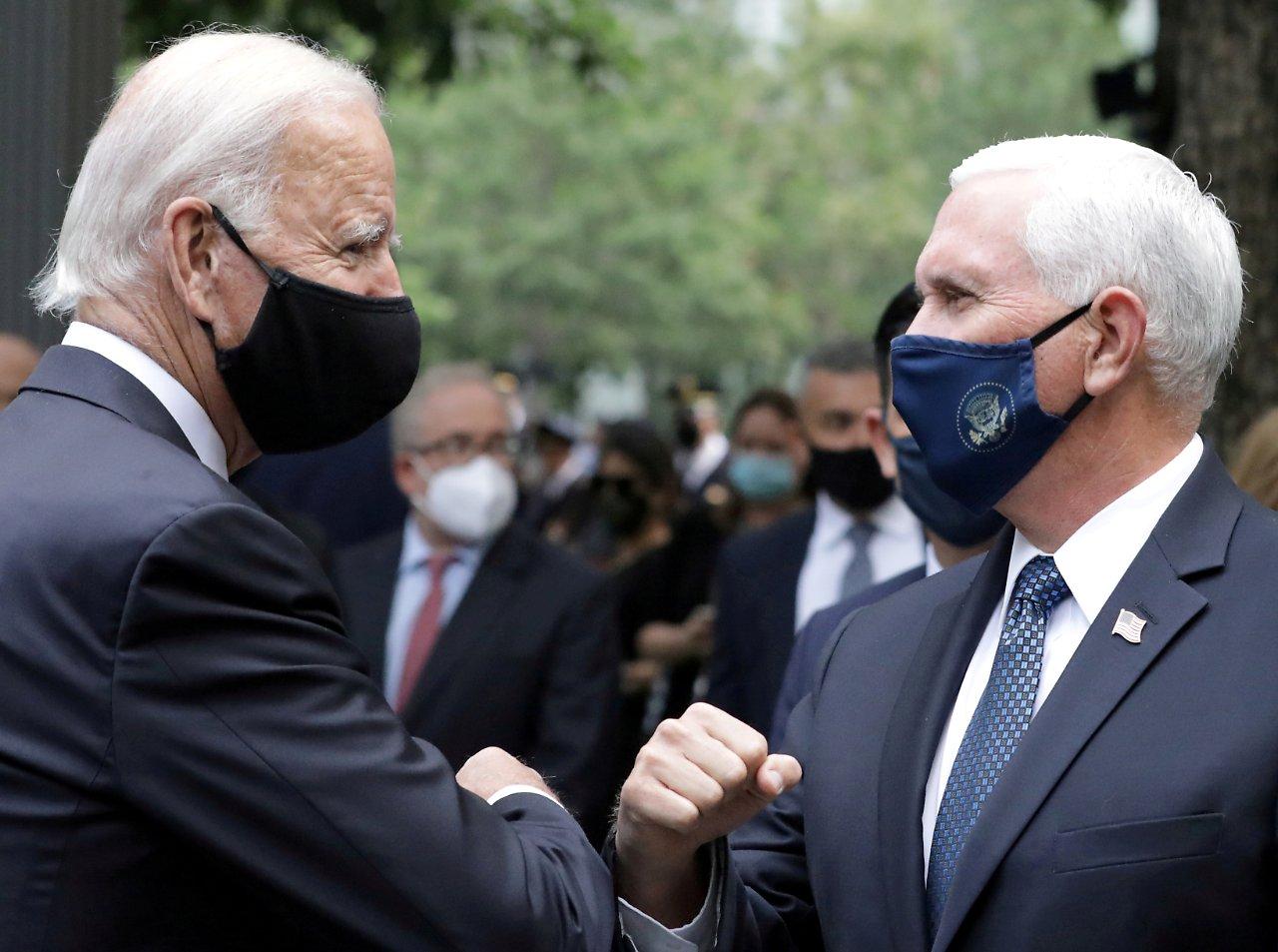 Biden Mike_Pence