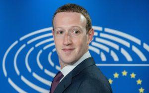Facebook-Chef-Zuckerberg
