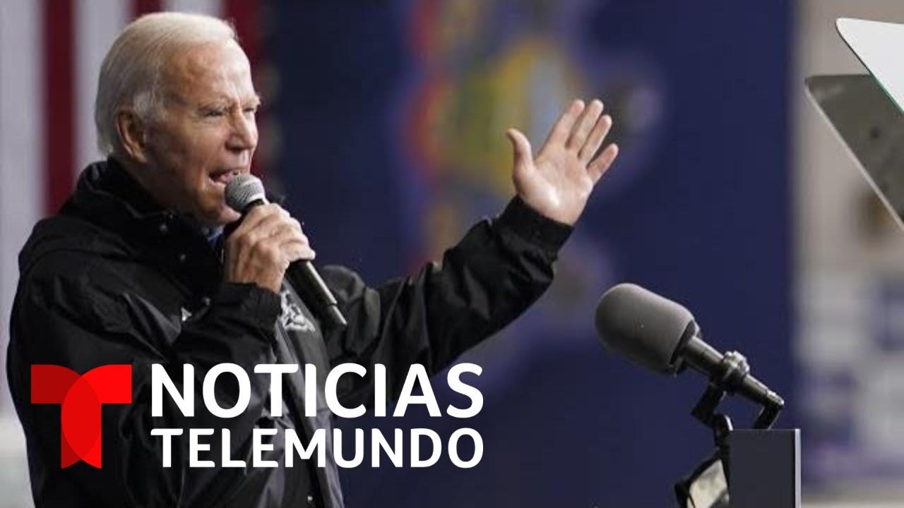Joe-Biden-aventaja-a-Donald-Trump-segun-una-encuesta-de-Noticias-Telemundo-Noticias-Telemundo