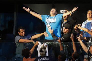 diego_maradona