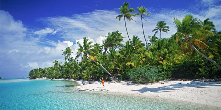 samoa - Images by News