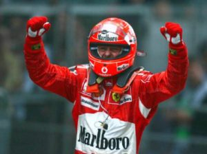 schumacher wm 2006 300x224 - Trump Loses String of Election Results Lawsuits