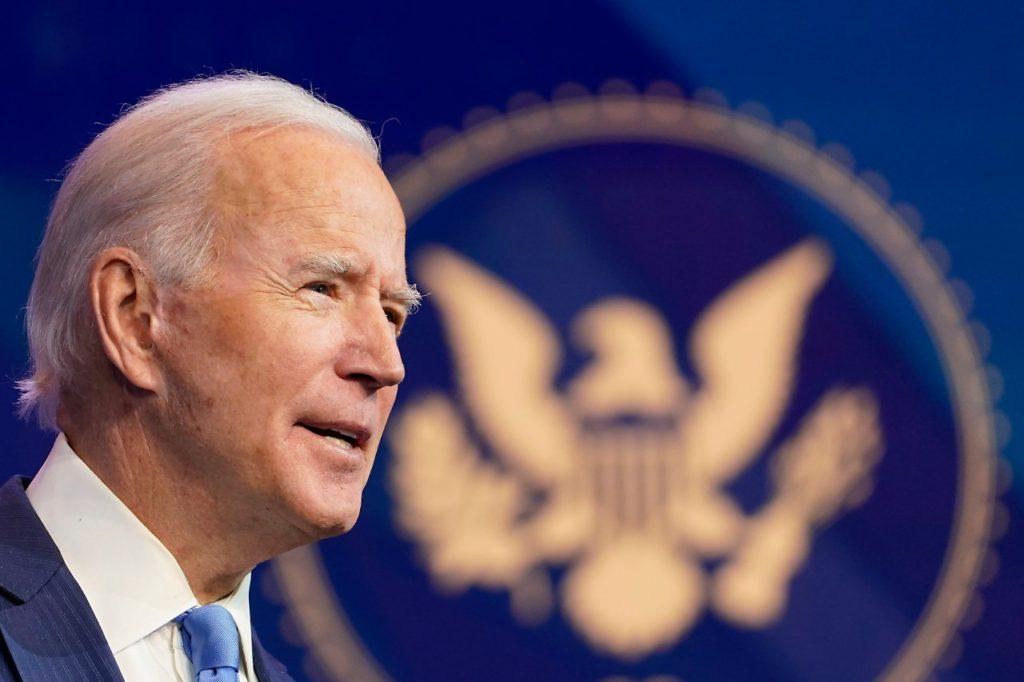 Biden-winner-US