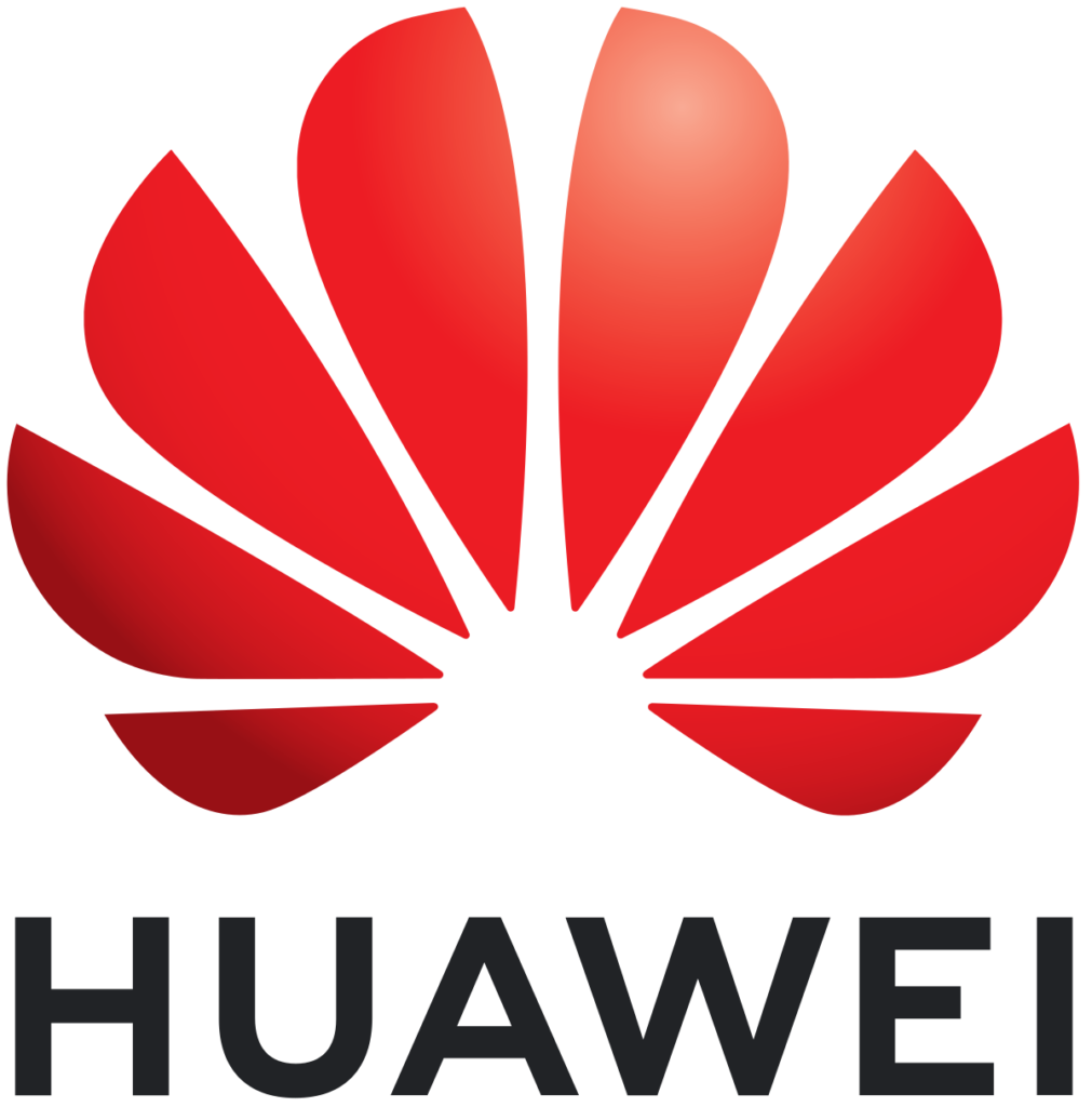 Huawei Logo 1011x1024 - Images by News