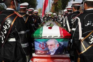 Iran_Nuclear_Rockets