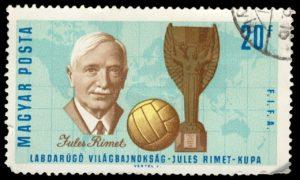 Jules-Rimet