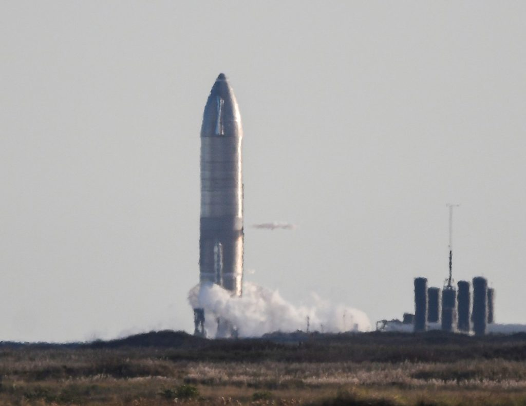 spaceX 1024x791 - Images by News