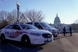 capitol-police-us